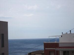 Продажа квартиры в провинции Costa Blanca North, Испания: 2 спальни, 78 м2, № RV5763GT – фото 2