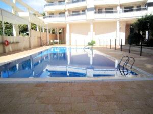 Продажа квартиры в провинции Costa Blanca North, Испания: 2 спальни, 78 м2, № RV5763GT – фото 3