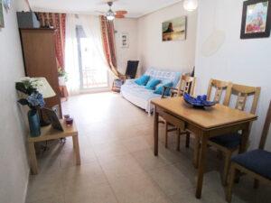 Продажа квартиры в провинции Costa Blanca North, Испания: 2 спальни, 78 м2, № RV5763GT – фото 6