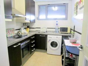 Продажа квартиры в провинции Costa Blanca North, Испания: 2 спальни, 78 м2, № RV5763GT – фото 7