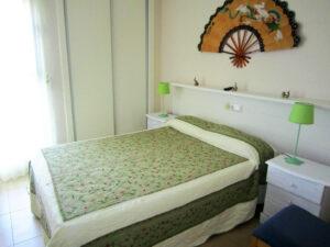 Продажа квартиры в провинции Costa Blanca North, Испания: 2 спальни, 78 м2, № RV5763GT – фото 8