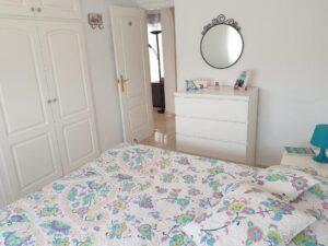 Продажа бунгало в провинции Costa Blanca South, Испания: 2 спальни, 70 м2, № RV6242SHL – фото 2