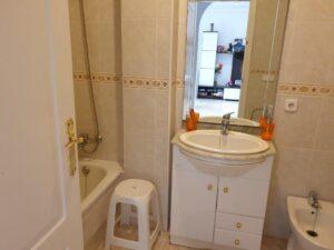 Продажа бунгало в провинции Costa Blanca South, Испания: 2 спальни, 70 м2, № RV6242SHL – фото 12