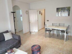Продажа бунгало в провинции Costa Blanca South, Испания: 2 спальни, 70 м2, № RV6242SHL – фото 13