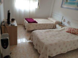 Продажа бунгало в провинции Costa Blanca South, Испания: 2 спальни, 70 м2, № RV6242SHL – фото 14