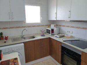 Продажа бунгало в провинции Costa Blanca South, Испания: 2 спальни, 70 м2, № RV6242SHL – фото 15