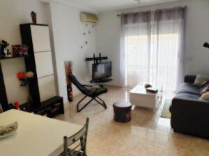 Продажа бунгало в провинции Costa Blanca South, Испания: 2 спальни, 70 м2, № RV6242SHL – фото 1