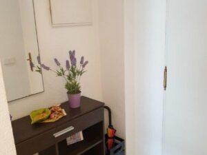 Продажа бунгало в провинции Costa Blanca South, Испания: 2 спальни, 70 м2, № RV6242SHL – фото 16