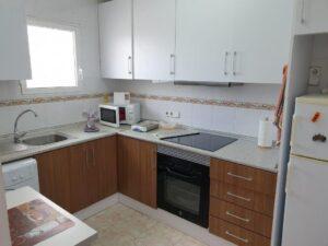 Продажа бунгало в провинции Costa Blanca South, Испания: 2 спальни, 70 м2, № RV6242SHL – фото 17