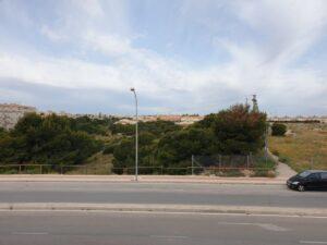 Продажа бунгало в провинции Costa Blanca South, Испания: 2 спальни, 70 м2, № RV6242SHL – фото 18