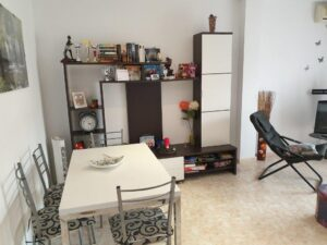 Продажа бунгало в провинции Costa Blanca South, Испания: 2 спальни, 70 м2, № RV6242SHL – фото 3