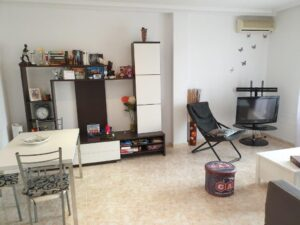 Продажа бунгало в провинции Costa Blanca South, Испания: 2 спальни, 70 м2, № RV6242SHL – фото 20
