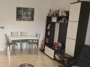 Продажа бунгало в провинции Costa Blanca South, Испания: 2 спальни, 70 м2, № RV6242SHL – фото 21