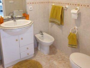Продажа бунгало в провинции Costa Blanca South, Испания: 2 спальни, 70 м2, № RV6242SHL – фото 22