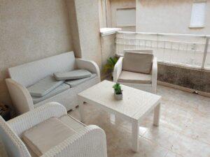 Продажа бунгало в провинции Costa Blanca South, Испания: 2 спальни, 70 м2, № RV6242SHL – фото 23