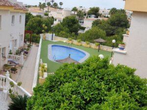Продажа бунгало в провинции Costa Blanca South, Испания: 2 спальни, 70 м2, № RV6242SHL – фото 24