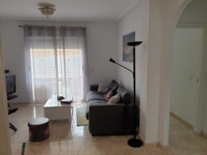Продажа бунгало в провинции Costa Blanca South, Испания: 2 спальни, 70 м2, № RV6242SHL – фото 25