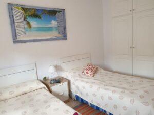 Продажа бунгало в провинции Costa Blanca South, Испания: 2 спальни, 70 м2, № RV6242SHL – фото 4