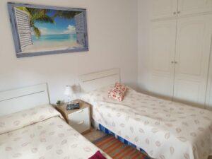 Продажа бунгало в провинции Costa Blanca South, Испания: 2 спальни, 70 м2, № RV6242SHL – фото 6