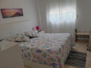 Продажа бунгало в провинции Costa Blanca South, Испания: 2 спальни, 70 м2, № RV6242SHL – фото 9