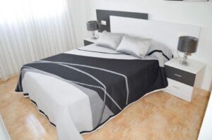 Продажа квартиры в провинции Costa Blanca South, Испания: 2 спальни, № RV6253VC – фото 5