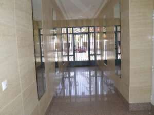 Продажа квартиры в провинции Costa Blanca South, Испания: 2 спальни, № RV6253VC – фото 28