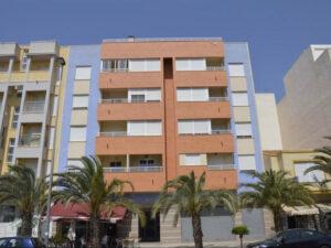 Продажа квартиры в провинции Costa Blanca South, Испания: 2 спальни, № RV6253VC – фото 29