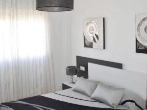 Продажа квартиры в провинции Costa Blanca South, Испания: 2 спальни, № RV6253VC – фото 6