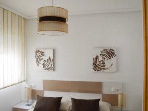 Продажа квартиры в провинции Costa Blanca South, Испания: 2 спальни, № RV6253VC – фото 7