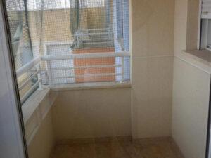 Продажа квартиры в провинции Costa Blanca South, Испания: 2 спальни, № RV6253VC – фото 30