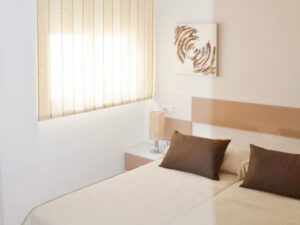 Продажа квартиры в провинции Costa Blanca South, Испания: 2 спальни, № RV6253VC – фото 8