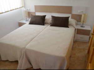 Продажа квартиры в провинции Costa Blanca South, Испания: 2 спальни, № RV6253VC – фото 9