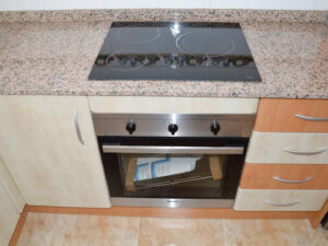 Продажа квартиры в провинции Costa Blanca South, Испания: 2 спальни, № RV6253VC – фото 16