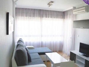 Продажа квартиры в провинции Costa Blanca South, Испания: 2 спальни, № RV6253VC – фото 17