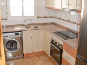 Продажа квартиры в провинции Costa Blanca South, Испания: 2 спальни, № RV6253VC – фото 18