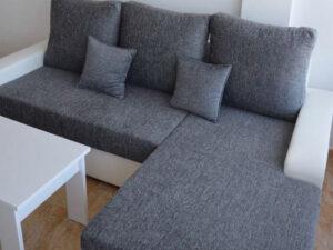 Продажа квартиры в провинции Costa Blanca South, Испания: 2 спальни, № RV6253VC – фото 2