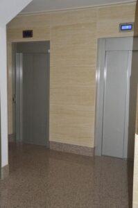 Продажа квартиры в провинции Costa Blanca South, Испания: 2 спальни, № RV6253VC – фото 33