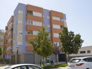 Продажа квартиры в провинции Costa Blanca South, Испания: 2 спальни, № RV6253VC – фото 34