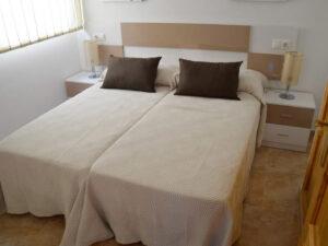 Продажа квартиры в провинции Costa Blanca South, Испания: 2 спальни, № RV6253VC – фото 10