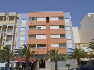 Продажа квартиры в провинции Costa Blanca South, Испания: 2 спальни, № RV6253VC – фото 35