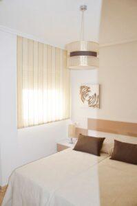 Продажа квартиры в провинции Costa Blanca South, Испания: 2 спальни, № RV6253VC – фото 11