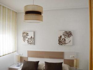 Продажа квартиры в провинции Costa Blanca South, Испания: 2 спальни, № RV6253VC – фото 12