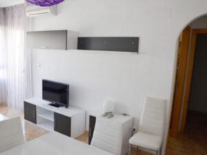 Продажа квартиры в провинции Costa Blanca South, Испания: 2 спальни, № RV6253VC – фото 3