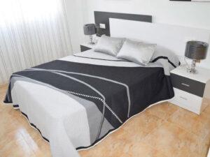Продажа квартиры в провинции Costa Blanca South, Испания: 2 спальни, № RV6253VC – фото 13