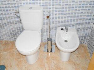 Продажа квартиры в провинции Costa Blanca South, Испания: 2 спальни, № RV6253VC – фото 15