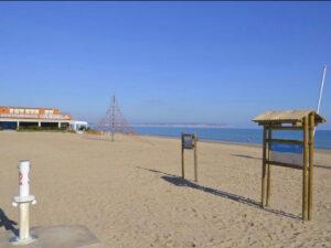 Продажа квартиры в провинции Costa Blanca South, Испания: 2 спальни, № RV6253VC – фото 21