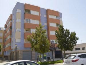 Продажа квартиры в провинции Costa Blanca South, Испания: 2 спальни, № RV6253VC – фото 22