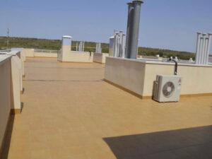 Продажа квартиры в провинции Costa Blanca South, Испания: 2 спальни, № RV6253VC – фото 23