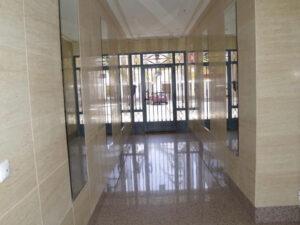Продажа квартиры в провинции Costa Blanca South, Испания: 2 спальни, № RV6253VC – фото 24