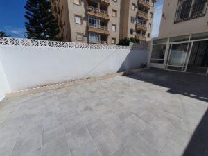 Продажа таунхаус в провинции Costa Blanca South, Испания: 2 спальни, № RV6453VC – фото 20